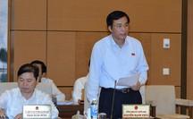 """Có việc """"né"""" trách nhiệm trong xử lý gian lận thi THPT ở Hà Giang?"""