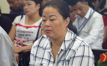 """Gian lận điểm thi ở Hà Giang: 1,2 tỉ đồng/suất nâng điểm hay """"để tạo phúc cho mình""""?"""