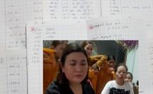 """Rúng động vụ vỡ hụi """"khủng"""" Quảng Bình: Có đến hơn 1.000 người tham gia"""