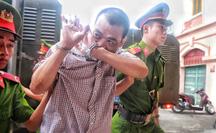 """Gian lận điểm thi ở Hà Giang: Sao ông Triệu Tài Vinh, Trần Đức Quý không bị """"lôi"""" vào cuộc?"""