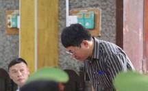 """Phó chủ tịch TP Sơn La """"nhờ xem điểm"""", con cháu đều đỗ Học viện An ninh"""
