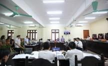 """Hà Giang muốn xử lý vi phạm của vợ Chủ tịch tỉnh cùng hàng loạt trường hợp """"nhờ vả"""" nâng điểm"""