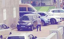 Lãnh đạo Tỉnh ủy Kiên Giang lên tiếng việc xe công đi dự khai trương nhà nuôi chim yến