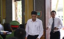 Vụ gian lận điểm thi ở Sơn La: Khởi tố vụ án đưa và nhận hối lộ