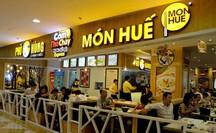 """Công ty Nhà hàng Món Huế bị tố """"quỵt"""" tiền tỉ của hàng loạt nhà cung cấp"""
