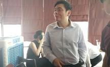 Vợ chồng ông Trần Vũ Hải ra toà, 25 luật sư tham gia bào chữa