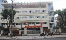 Lãnh đạo UBKT Quảng Nam nói gì về cái chết của vị phó phòng tại cơ quan ?
