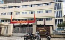 Phó phòng Ủy ban Kiểm tra Tỉnh ủy Quảng Nam chết tại trụ sở