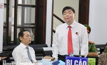 Luật sư Trần Vũ Hải bị phạt 1 năm cải tạo không giam giữ vì phạm tội trốn thuế
