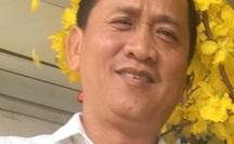 Vụ nhân viên Trung tâm Hỗ trợ xã hội bị tố dâm ô trẻ em: Bắt ông Nguyễn Tiến Dũng