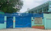 Giám đốc Sở LĐ-TB-XH TP HCM bị tố cáo, UBND TP giao Thanh tra xác minh
