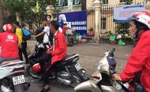 Go-Viet lên tiếng về sự cố app không gõ được tên Hoàng Sa, Trường Sa?