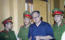 Hàng trăm bất động sản trong đại án Hứa Thị Phấn sẽ về tay ai?
