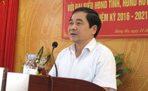Triển khai quyết định của Ban Bí thư về công tác nhân sự cấp cao