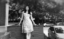 Vụ nữ tài xế Mercedes gây tai nạn thảm khốc: Nạn nhân là thạc sĩ du học ở Hà Lan