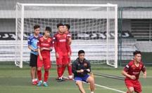 Vé xem U22 Việt Nam thi đấu SEA Games chỉ 22.000 đồng