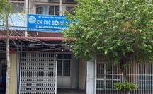 Vận động nữ phó phòng ở Cà Mau du học nước ngoài trở về