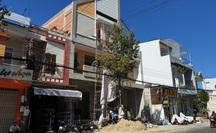Vụ dọa cắt cổ nhà báo liên quan đến Giám đốc BHXH xây nhà sai phép: Bí Thư TP Bảo Lộc nói gì?