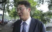 Chuyên gia Nhật khẳng định Chủ tịch Hà Nội Nguyễn Đức Chung nói đúng và gửi lời xin lỗi