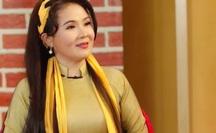 Nữ diễn viên sân khấu nào chạm tượng Mai Vàng 2019?