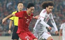 Bóng đá Việt Nam trên đường phát triển: Hiệu ứng từ cơn giận của các ông bầu