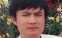 """Bắt """"ông trùm"""" buôn lậu hơn 100 tấn dược liệu từ Trung Quốc vào Việt Nam"""