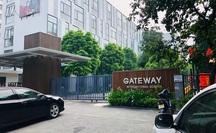 Kết luận điều tra vụ học sinh Trường tiểu học Gateway tử vong trên xe đưa đón