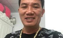 """Lai lịch bất hảo của """"trùm xã hội đen"""" cầm đầu băng nhóm tại Phú Quốc"""