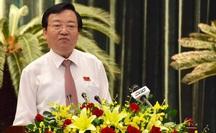 """Giám đốc Sở GD-ĐT TP HCM được đánh giá """"hoàn thành xuất sắc nhiệm vụ"""""""