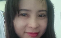 """Vụ """"ăn bớt"""" thuốc của bệnh nhi ở Nam Định: Nữ trưởng phòng xinh đẹp bị bắt"""
