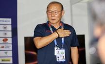 """U22 Việt Nam chỉ cách """"VÀNG"""" một bước chân!"""