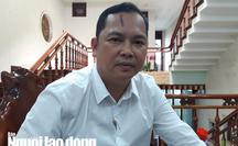 """Vụ giang hồ vây xe chở công an ở Đồng Nai: Người bị đánh """"phản pháo"""" thông tin công an trả lời báo chí"""