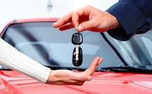 Bạn mượn xe gây tai nạn, chủ xe có bị xử phạt?