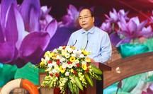 Những mong muốn của Chủ tịch Hồ Chí Minh luôn là động lực phấn đấu của mỗi chúng ta