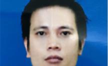 Bộ Công an truy nã Trần Khắc Hùng, Chủ tịch HĐQT Trường ĐH Đông Đô