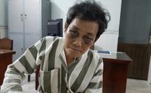 """TAND quận Bình Tân ra lệnh bắt """"yêu râu xanh"""" dâm ô bé gái 7 tuổi"""