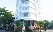 Phát hiện 34 người Trung Quốc thuê khách sạn Đà Nẵng để thao túng thị trường chứng khoán