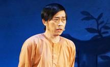 Đề cử Giải Mai Vàng lần thứ 25-2019: Những diễn viên sân khấu có cá tính sáng tạo
