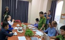 Nguyễn Thái Luyện, Nguyễn Thái Lĩnh bị bắt, khách hàng của Alibaba cần làm gì?