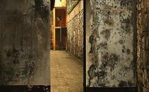"""Quản giáo """"quên"""" khóa cửa buồng giam để nữ phạm nhân """"phạm tội rất nghiêm trọng"""" bỏ trốn"""