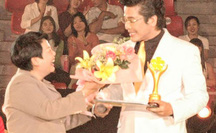 Giải Mai Vàng 25 năm: Dấu ấn của người dẫn chương trình được yêu thích nhất