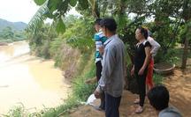 """Sông Đồng Nai """"sống chết mặc bây""""!"""