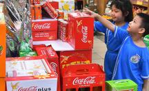 """Phải chặn ngay """"bê bối"""" kiểu Coca-Cola Việt Nam"""