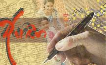 Mời bạn đọc cùng làm báo với Người Lao Động online Tết Canh Tý 2020