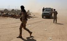 Yemen: Trúng tên lửa đạn đạo, 70 binh sĩ thiệt mạng