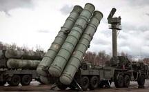 """Chiến đấu cơ Mỹ """"nằm im"""" nếu Nga triển khai """"rồng lửa"""" S-400 tới Cuba?"""