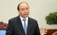 Thủ tướng: Khẩn trương điều tra nguyên nhân vụ cháy làm 5 người chết tại TP HCM