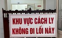 Thừa Thiên - Huế họp khẩn phòng chống nhiễm virus corona