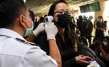 Virus corona Vũ Hán: Mở cửa du lịch, Thái Lan lãnh đủ?