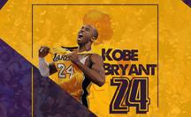 [eMagazine] - Sự ra đi của huyền thoại bóng rổ Kobe Bryant